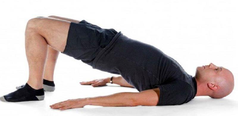 Bài tập kegel giúp cải thiện sức khỏe và tình trạng yếu sinh lý