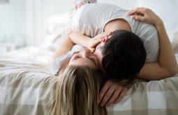 Nam giới thường thắc mắc quan hệ bao nhiêu phút là đủ