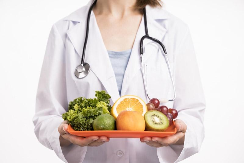 Thiếu hụt dinh dưỡng hoặc sử dụng những thực phẩm có hại khiến cho sinh lý nam gặp nhiều vấn đề