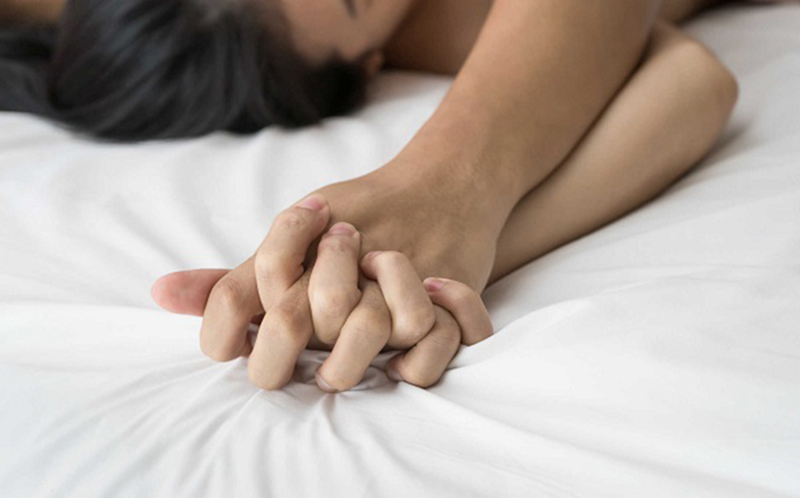 Tâm lý là yếu tố có ảnh hưởng đến tình trạng xuất tinh sớm trong lần đầu quan hệ