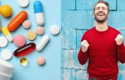 thuốc tăng cường sinh lý nam của úc