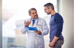 Thuốc trị xuất tinh sớm nào hiệu quả nhất được chuyên gia tư vấn