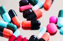 Giảm sinh lý nhờ uống thuốc chống trầm cảm