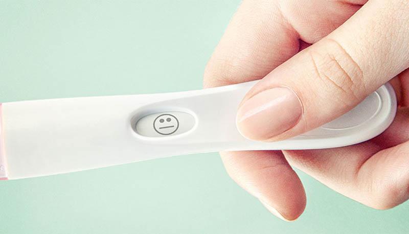 Nam giới xuất tinh bên ngoài âm đạo sẽ không có khả năng thụ thai