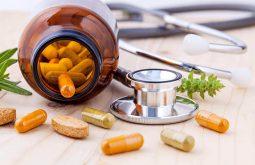 Thuốc chữa yếu sinh lý