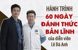 Bài thuốc Sinh lý nam Đỗ Minh