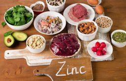Ăn gì để cương lâu? Những thực phẩm Vàng giúp tăng cường sinh lực