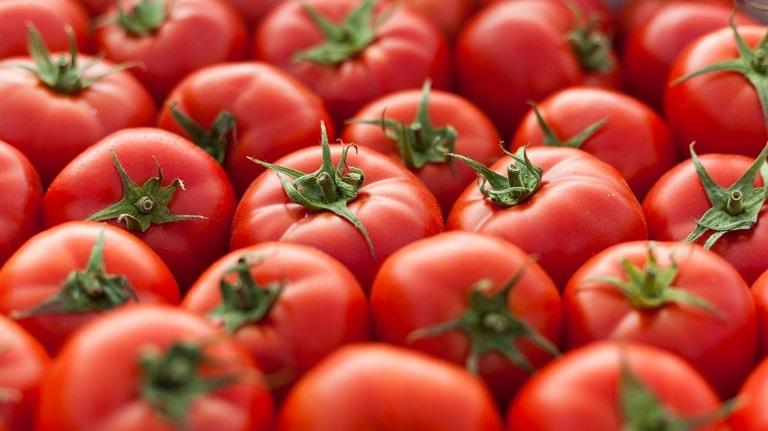Cà chua có hiệu quả tốt trong cải thiện khả năng sinh dục nam